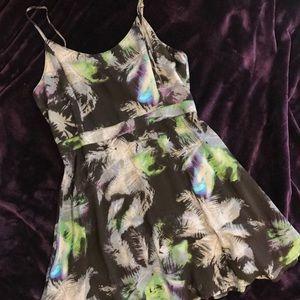 AEO Skater Dress